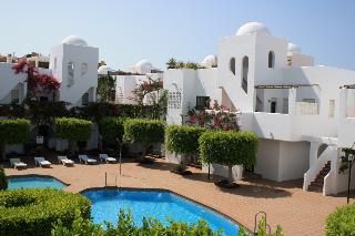 Hotel Vera Beach