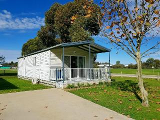 Discovery Holiday Parks - Moama West