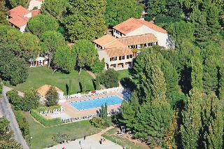 Club Domaine Château Laval
