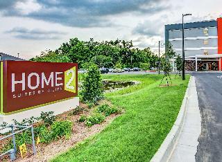 Home2 Suites by Hilton Foley, AL