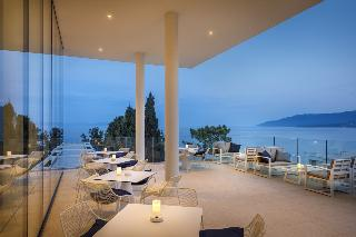 Valamar Collection Girandella Resort Adults only