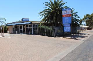 Discovery Holiday Parks – Port Augusta
