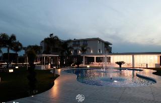 Medea Resort Hotel & Wedding