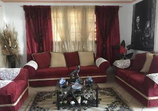 Hostal Casa Conchita