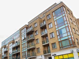 StayCity Aparthotels Dublin St Augustine Street