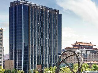 Sofitel Beijing Central