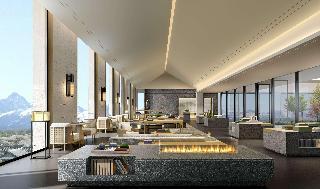 Hilton Lijiang