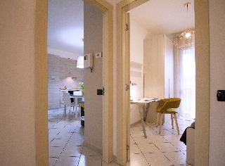 Aparthotel Milanoin - Residenza Il Parco