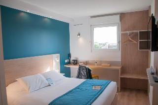 Kyriad Montpellier Saint Jean de Vedas