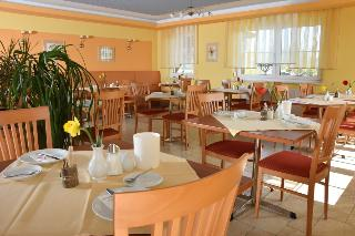Golf & Therme Sonnepension 3*