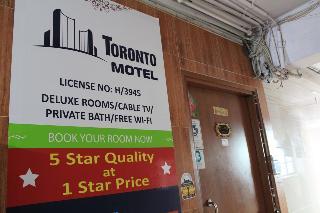 Toronto Inn