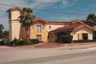 La Quinta Inn By Wyndham Lufkin