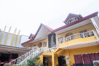 OYO 197 Hotel Sunny Point