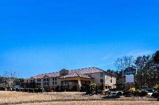 La Quinta Inn & Suites by Wyndham LaGrange / I-85