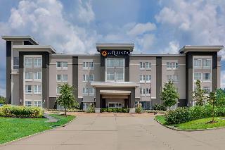 La Quinta Inn & Suites By Wyndham Starkville