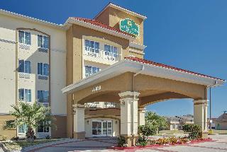 科西卡納拉昆塔旅館及套房