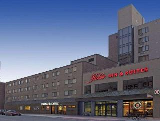 KAHLER INN AND SUITES MAYO CLINIC AREA