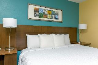 FAIRFIELD INN SUITES KANSAS CITY LEE S SUMMIT