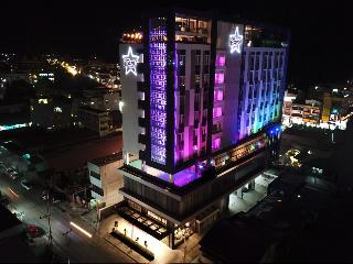 FOX Hotel Jayapura