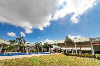 Capital O 252 Ceylon City Hotel, Mt Lavinia