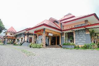 Grand Pujon View Hotel & Resort