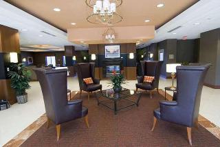 Hilton Garden Inn Hanover Arundel Mills MD