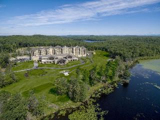 YO1 Wellness Resort & Spa Catskills