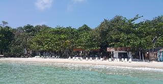THE C SAMET BEACH RESORT