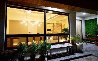 SAKAGAMI HOTEL