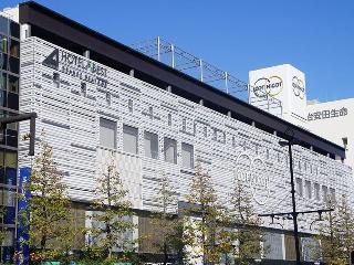Abest Grande Okayama