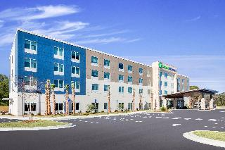 Holiday Inn Express & Sts Niceville - Eglin Area