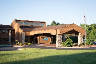 卡爾頓旅館
