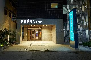 SOTETSU FRESA INN OSAKA SHINSAIBASHI