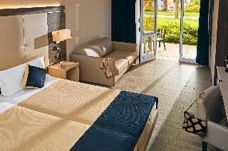 TUI MAGIC LIFE Calabria Private Lodge