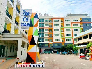 WIN HOTEL PHAYAO