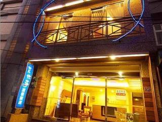 IBIZA KENTING HOTEL II