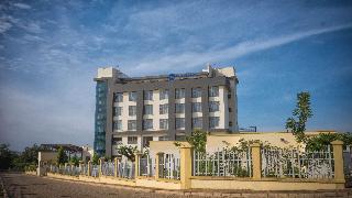 Best Western Kisumu Hotel