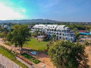Viengkhong Hotel