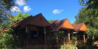 CHILLING HILL GUESTHOUSE