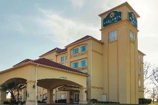 La Quinta Inn & Suites by Wyndham Lindale