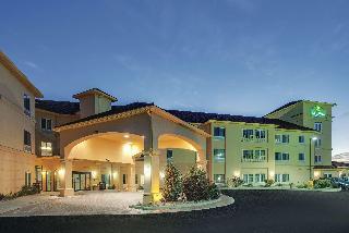 La Quinta Inn & Suites by Wyndham Verona