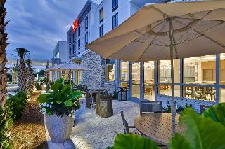 Hilton Garden Inn Destin Miramar Beach Fl