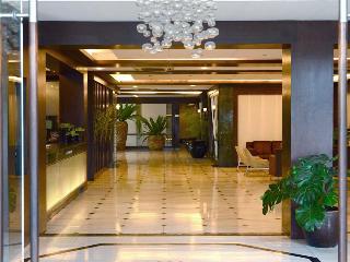 THE SUGARLAND HOTEL