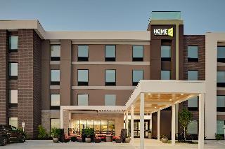 Home2 Suites by Hilton Temple
