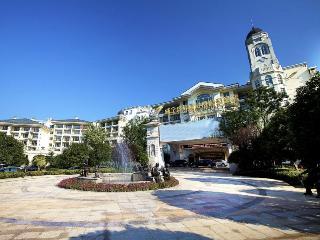 COUNTRY GARDEN PHOENIX HOTEL XIANNING