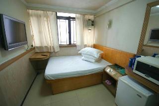 ASTRONAUT S HOTEL