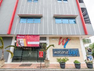 Wahana Inn
