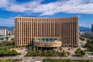 ORIENTAL VENTURA HOTEL