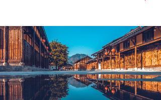 石棉天府麗景藝家酒店