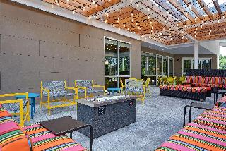 Home2 Suites by Hilton Fort Mill, SC